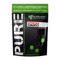 Pure African Mango Extract