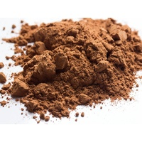 Natural Raw Swiss Cocoa powder 1kg