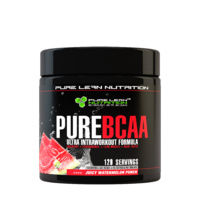 Pure BCAA Ultra Intraworkout Watermelon